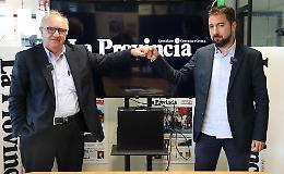 Pizzighettone, Bissolotti attacca il sindaco Moggi: non ci sto