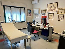 A Rivarolo del Re nuovo ambulatorio medico e infermiere di famiglia