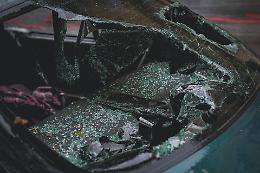 Ancora troppe vittime sull'asfalto, Cremona a rischio