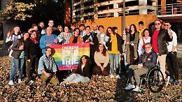 Cremona, primo Pride cittadino il 4 giugno