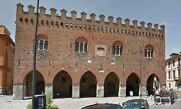 Cremona, Palazzo Cittanova da recuperare: ecco il progetto