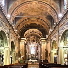 Alla scoperta della frazione San Nazzaro