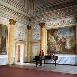 Musica a Palazzo Mina Bolzesi Academia Cremonensis