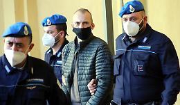 Caso Beccalli, l'accusa: Pasini va condannato a 28 anni di reclusione