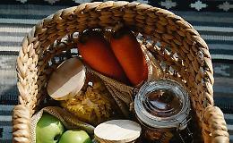 Confagricoltura: «Più cibo per tutti con innovazione e sostenibilità»