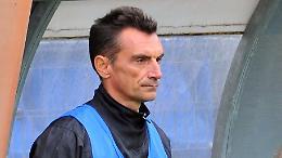 Crema di nuovo sconfitto: a Breno finisce 2-1