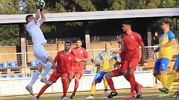 La Pergolettese torna al successo: Albinoleffe battuto 1-0
