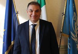 Provincia di Cremona prima al bando promosso dalla Cassa Depositi e Prestiti