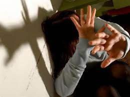 Maltrattata per quattro anni, arrestato il compagno-aguzzino