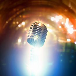 Serata di musica POP con la live band S.C.I.P.P.I. agli Amici del Po
