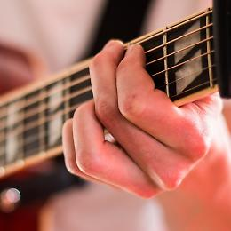Rock Jam Session aperta a band e musicisti singoli