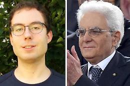 Alfiere del Lavoro, Riccardo Penci martedì al Quirinale premiato da Mattarella
