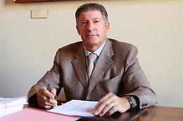 Addio a Giacomo Spedini, fondatore di Piscine Laghetto