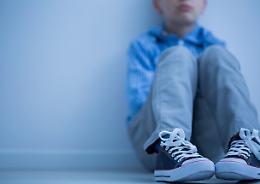 """Autismo, varato il piano regionale: """"Diagnosi precoce e cure fino all'età adulta"""""""
