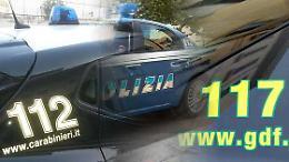Estorsioni con metodi mafiosi: l'inchiesta arriva anche a Cremona