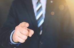 Agente immobiliare, fisioterapista, magazziniere: scopri le tue opportunità
