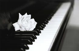 Concerto per pianoforte e violino all'Auditorium Manenti
