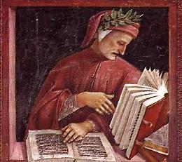 Incontro su Dante e il suo tempo: per una presenza sempre viva