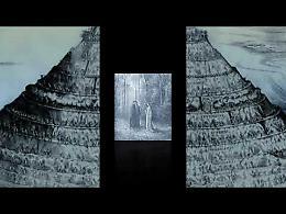 VIDEO Dante 700 - Dantedì: cortometraggio delle alunne e degli alunni del Ghisleri