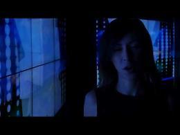 Edoardo Pasteur - Child of the Storm ft. EleNina Barberis