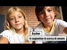 VIDEO Basker vince al Festival Giffoni