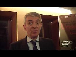 Intervista al dottor Pierdante Piccioni
