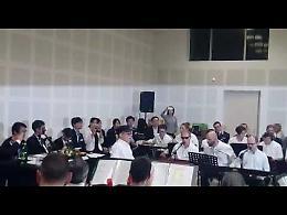 VIDEO 2 L'orchestra Magica Musica incontra il Sol Levante