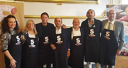 Cremona capitale del salame