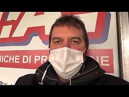 VIDEO  Cremonese-Pisa 2-1 alla fine del primo tempo