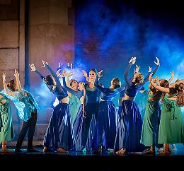 Cremona Musical Theatre