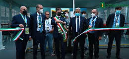 G20, Confagricoltura protagonista a Firenze
