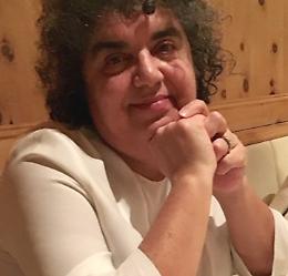 Addio alla farmacista  Camozzi: aveva 59 anni