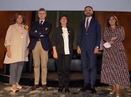 Liuteria e solidarietà: legame tra Cremona e Venezia