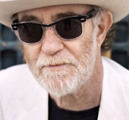De Gregori & Band Live The Greatest Hits