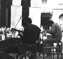 Cremona dei Cordigliera