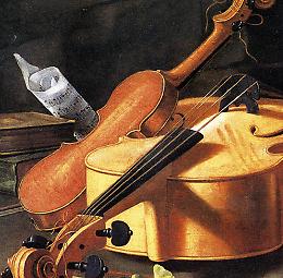 Musicisti italiani a Parigi nell'età di Napoleone