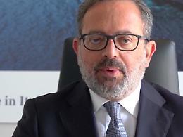 Comunicato Stampa: Industria Felix; Piemonte, Liguria e Valle d'Aosta:  le 62 top imprese competitive e affidabili