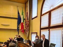 Comunicato Stampa: CRV - Economia circolare e via libera a Ulss 2 per elettrodotto e cabina Enel Cittadella Treviso