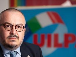 Comunicato Stampa: Rischiano di saltare le tutele dei beni culturali. Intervista a Federico Trastulli (Uilpa)