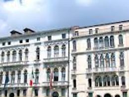 Comunicato Stampa: CRV - Il Presidente Ciambetti ha incontrato il generale di brigata dei Carabinieri Fabrizio Parrulli
