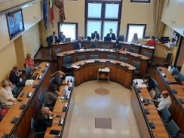 Comunicato Stampa: CRV - Violenza donne: commissione Sanità approva report attività 2020