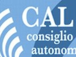 Comunicato Stampa: CRV - Consiglio autonomie locali: ok a due leggi di adeguamento su acque minerali e termali
