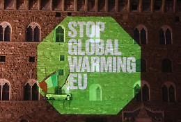 Dal Parlamento Ue via libera definitivo alla legge sul clima