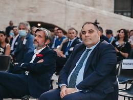 Comunicato Stampa: Industria Felix: ecco le 90 top imprese di Basilicata, Molise e Puglia