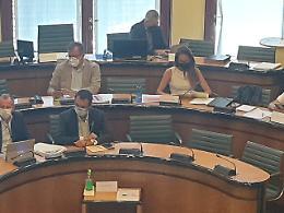 Comunicato Stampa: CRV - assestamento di bilancio e proposte deliberazione amministrativa sui referendum giustizia