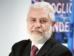 Comunicato Stampa: UILPA: «L'ordinamento professionale e il mansionismo sono problemi che non ammettono rinvii»