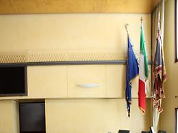 Comunicato Stampa: CRV - Approvato il Rendiconto generale della Regione Veneto per l'esercizio finanziario 2020