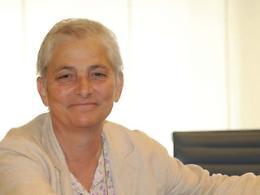 Comunicato Stampa: CRV - Garante diritti: Approvato report ultimo quadriennio del mandato di Mirella Gallinaro