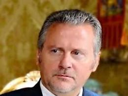 """Comunicato Stampa: CRV - Ciambetti: """"Istroveneto ufficialmente inserito nel Patrimonio culturale immateriale Slovenia"""