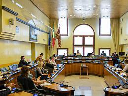 """Comunicato Stampa: CRV-Seconda commissione: """"Modifica Piano Tutela Acque. Piano vendita alloggi Erp Brugine e Mogliano"""""""